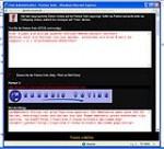 Partner-Seiten für GT-Chat 0.96 RC1 - Greattalk Version 1.0